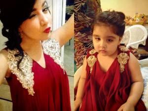 female dress islamabad pakistan